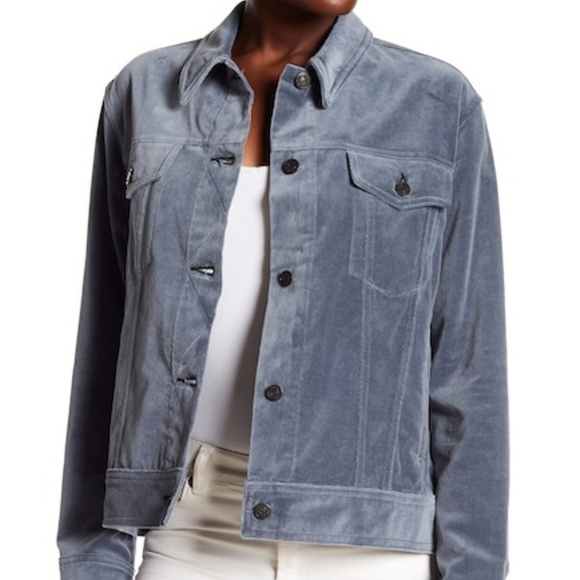 a9526f3bb592 rag   bone Jackets   Coats